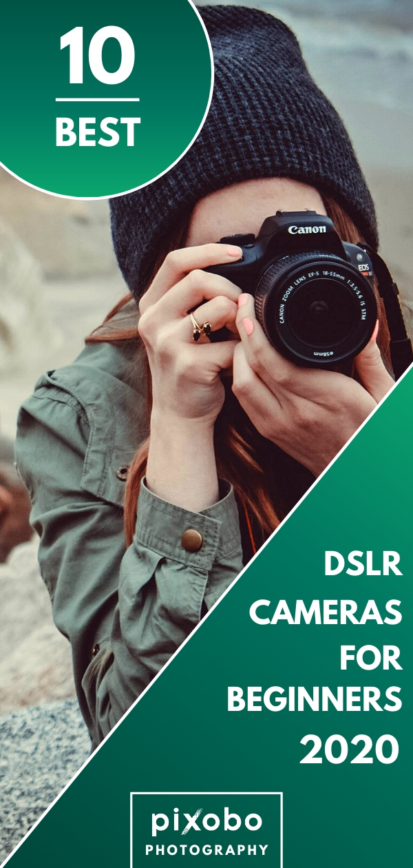 Are you thinking about buying a DSLR camera? Do you know which are the best DSLR cameras for beginners? For you, we have prepared our top 10 DSLR camera list to help you choose the best entry level DSLR camera. Also if you are wondering: What lens should I buy? Don\'t worry we got you covered! Also, read tips on what to look for in DSLR camera. Let\'s see what are the great DSLR cameras for beginners! #dslr #dslrcamera #dslrphotography #dslrforbeginners