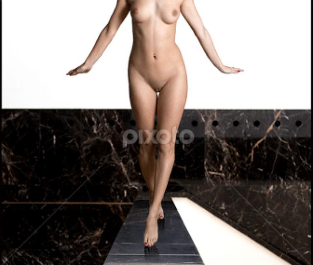 Catwalk By Mike Lloyd Nudes Boudoir Artistic Nude Model Cartwalk Nude