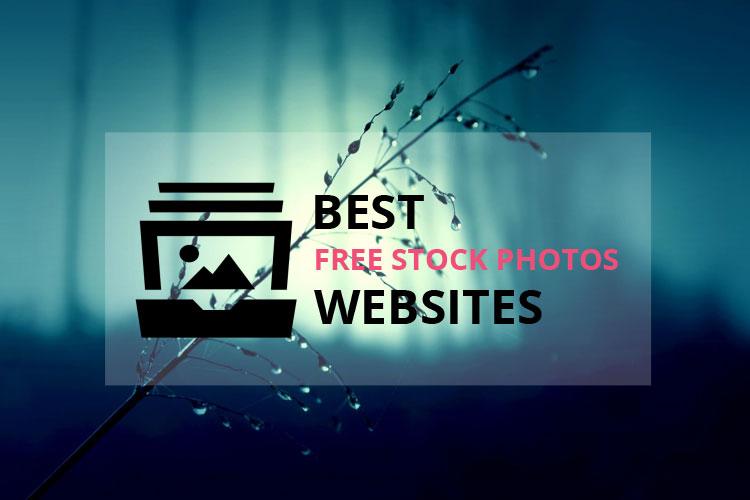 best free stock photos