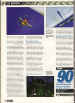 LongbowReviewPCZPage3