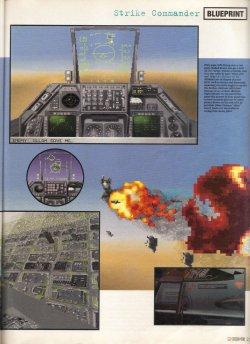 StrikeCommanderBlueprintPage2