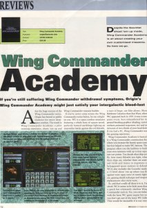 WCAcademyReviewPCRPage1