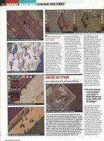 UOReviewPCZPage3
