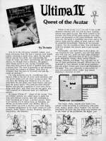 Ultima4ReviewCGWPage1