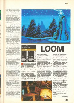 Ultima6ReviewPCL2