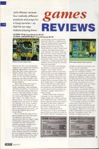 Ultima7ReviewPCPlus