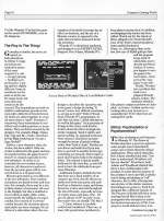 Ultima5PreviewCGWPage3