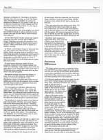 Ultima5ReviewCGWPage2