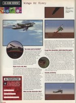 WingsOfGloryReviewPCZPage2