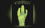 bioforge_009