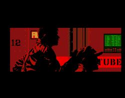 Wing Commander (1992)(Origin)(Disk 1 of 3)_005