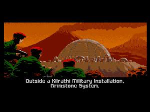 Wing Commander (1992)(Origin)(Disk 1 of 3)_013