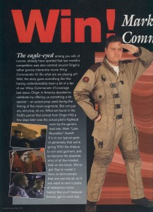 PC Gamer WC3 Flight Suit Competition - Page 1