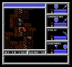 Ultima - Warriors of Destiny (U)_012