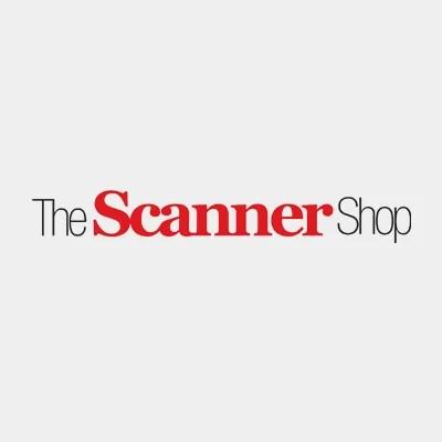The Scanner Shop