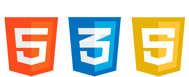 Image result for The Requirement of HTML CSS Course