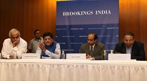 1-brookings-india-panel-discussion-on-coal-re-power-and-carbon