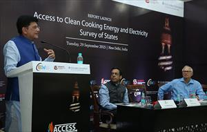 2-keynote-address-at-access-to-clean-cooking-energy-electricity-survey-of-states