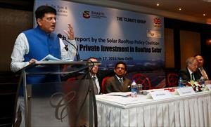 2-speaking-at-launch-of-report-scaling-up-private-investment-in-rooftop-solar-by-solar-rooftop-policy