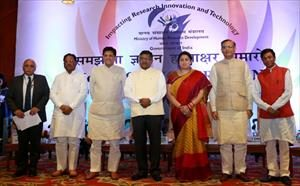 2-speaking-at-the-mou-signing-ceremony-for-impacting-research-innovation-technology-imprint-in-new-delhi