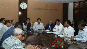 3-briefing-press-on-ratnagiri-gas-power-project