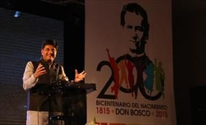 4--speaking-on-commemoration-of-the-bicentenary-of-the-birth-of-don-bosco--(7)