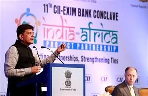 addressing-cii-exim-bank-conclave-on-india-africa-project-partnership-at-new-delhi