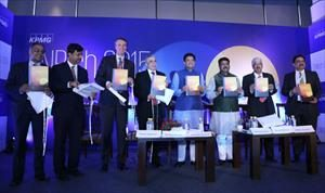 addressing-kpmgs-enrich-2015-on-indias-energy-challenges-and-opportunities