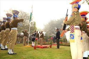 celebrating-67th-republic-day-at-new-delhi
