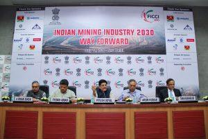 Mining 2030