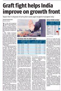 gov anti corrup