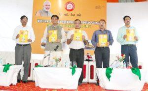 delhi booklet 1