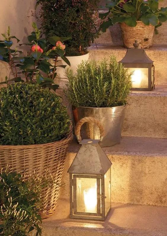 16-Iluminación-tenue-con-velas