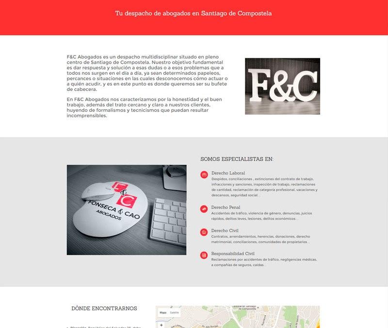 Despacho de abogados archivos pizpiretia for Despacho de abogados