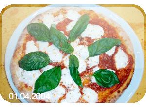 pizza_bio_2