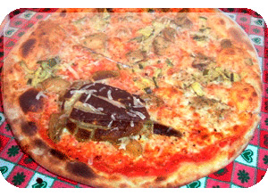 pizza_dellacasa_2
