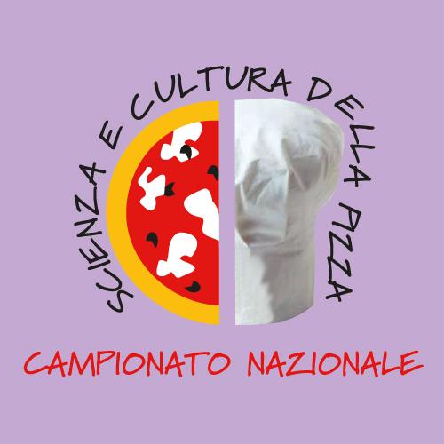 Campionato nazionale scienza e cultura della pizza