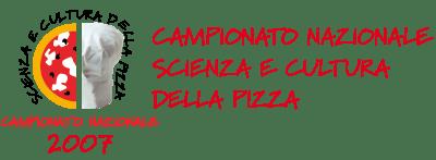 campionato_scp_logo