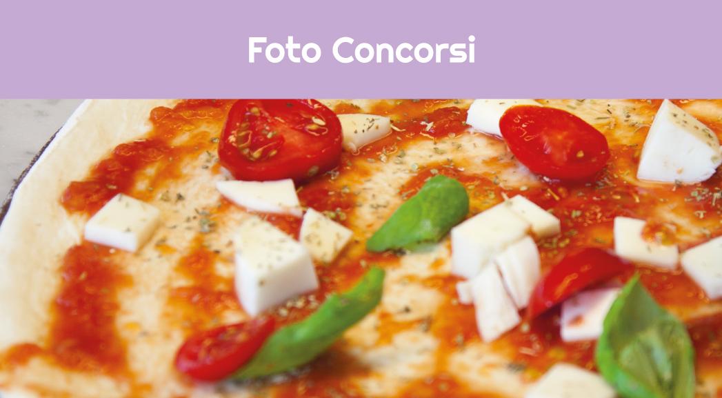 foto_concorso