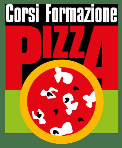 corsi_formazione_pizza