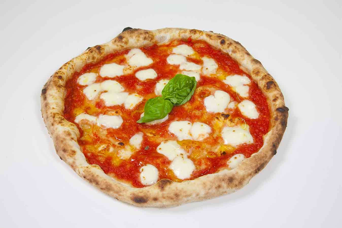 pizza_planet_corso_estate