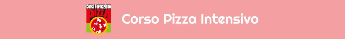corso pizza intensivo La Spezia 2019