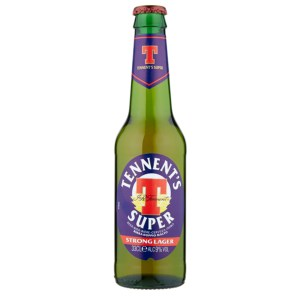 birra_TENNENT'S-SUPER-33-CL