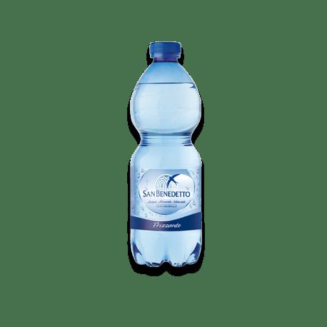 bottiglietta_acqua_frizzante_san-benedetto_50-cl