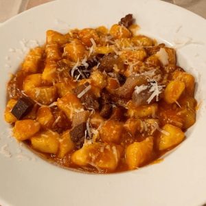 gnocchi_amatriciana