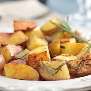 patate_al_forno