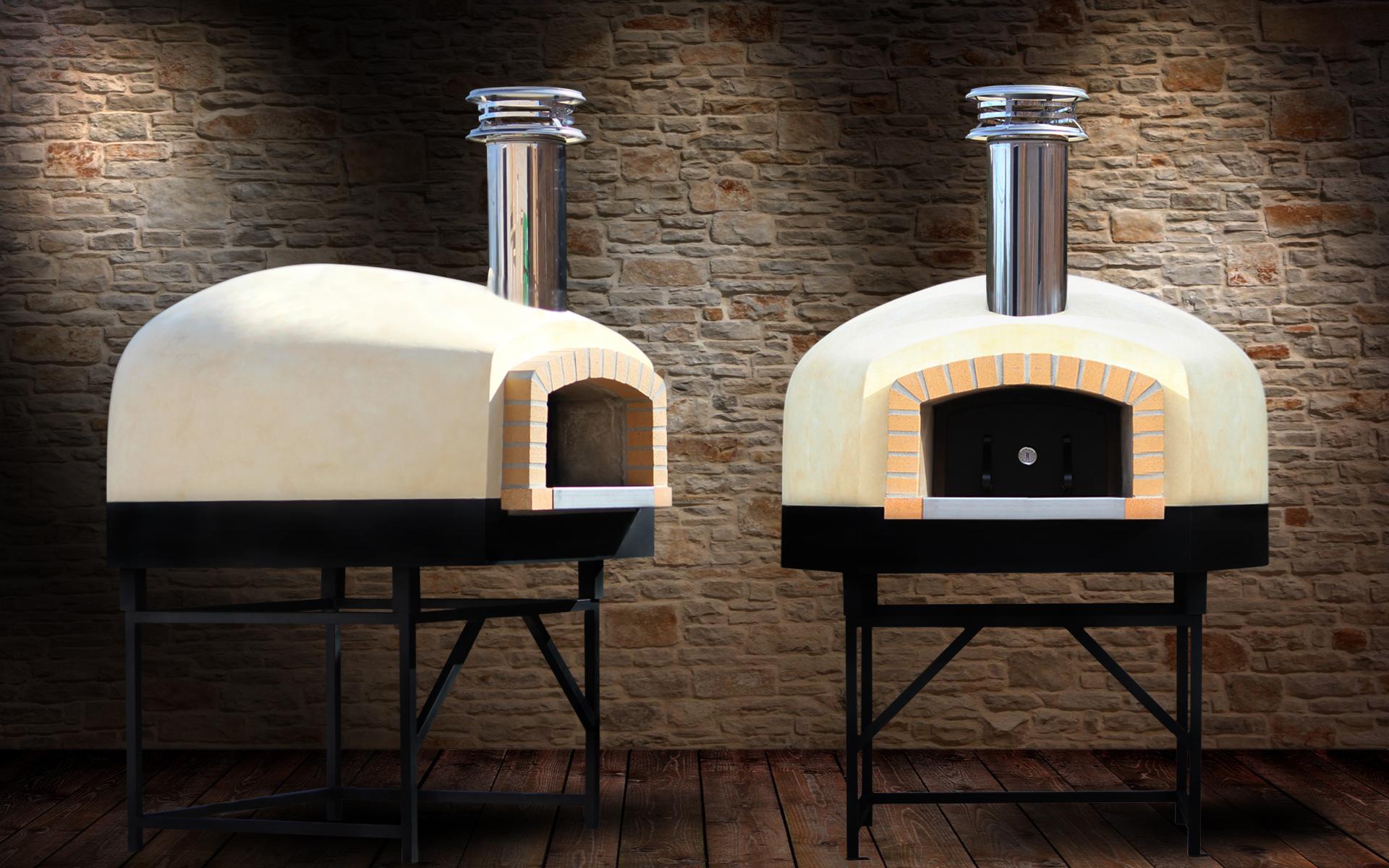 pizza equipment pros