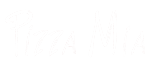 Download Catering Order Form - Pizza Mia Bar & Grill