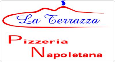 Pizzeria La Terrazza n317  AVPN