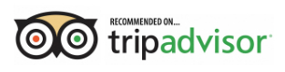 tripadvisor-recommended-pbb-web